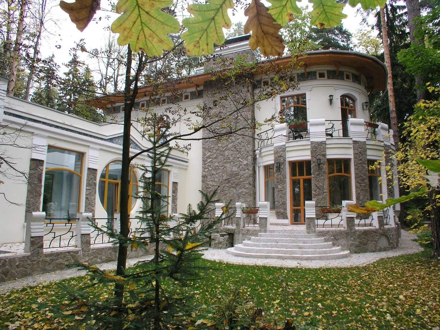bolshevo (1)