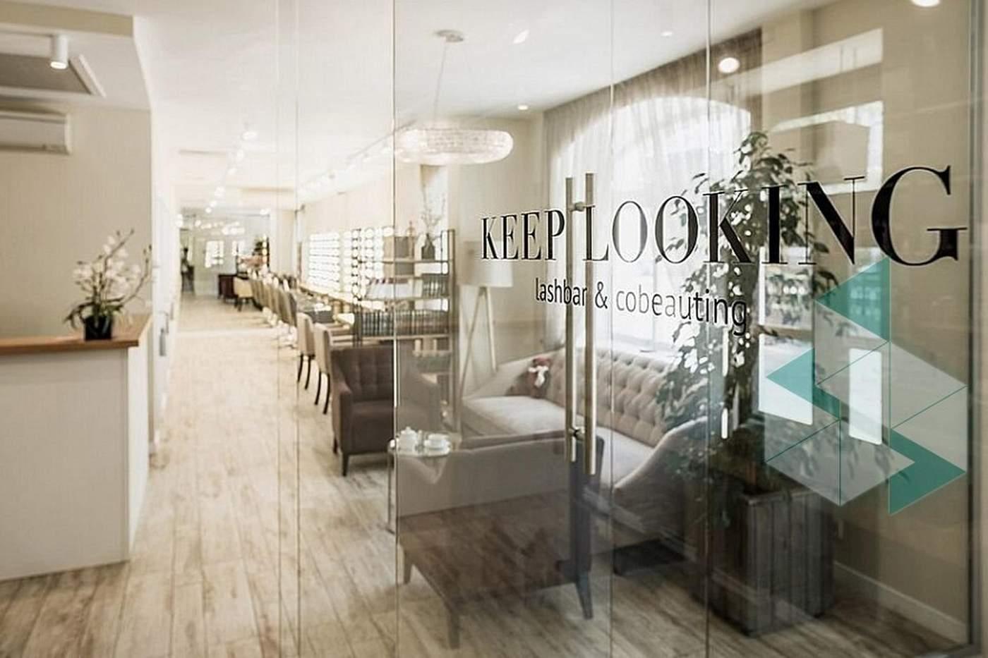 keep-looking4