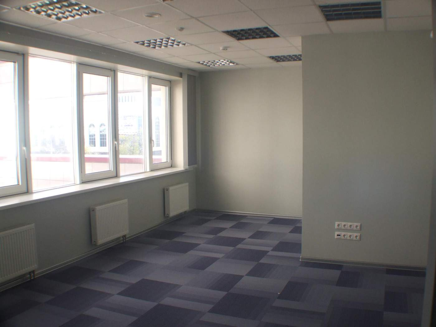 popov-office2