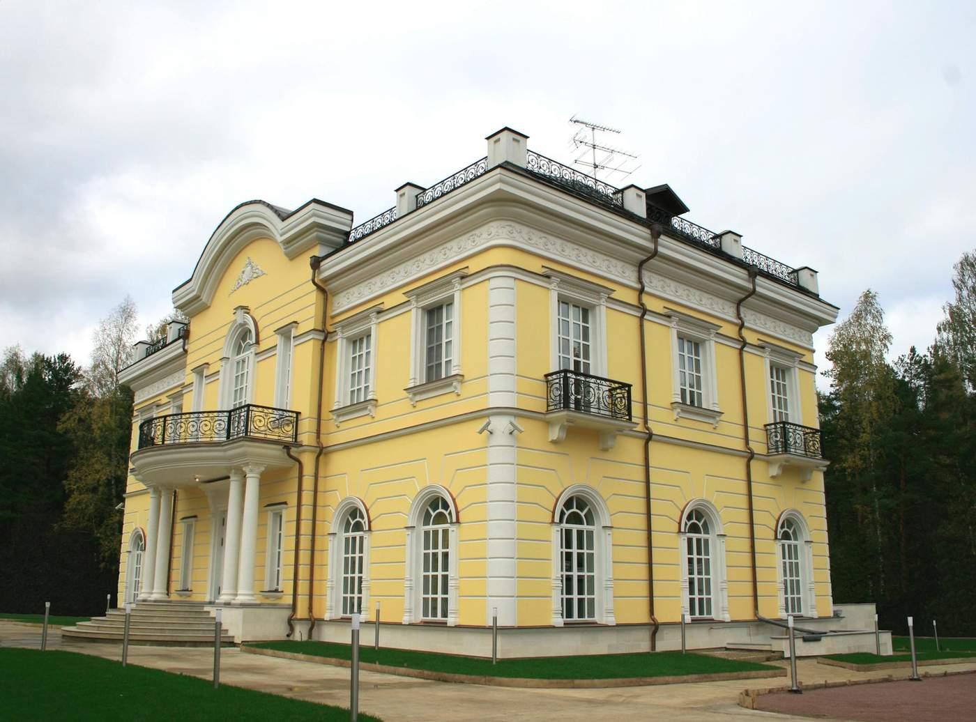 zelenaya-polyanav3