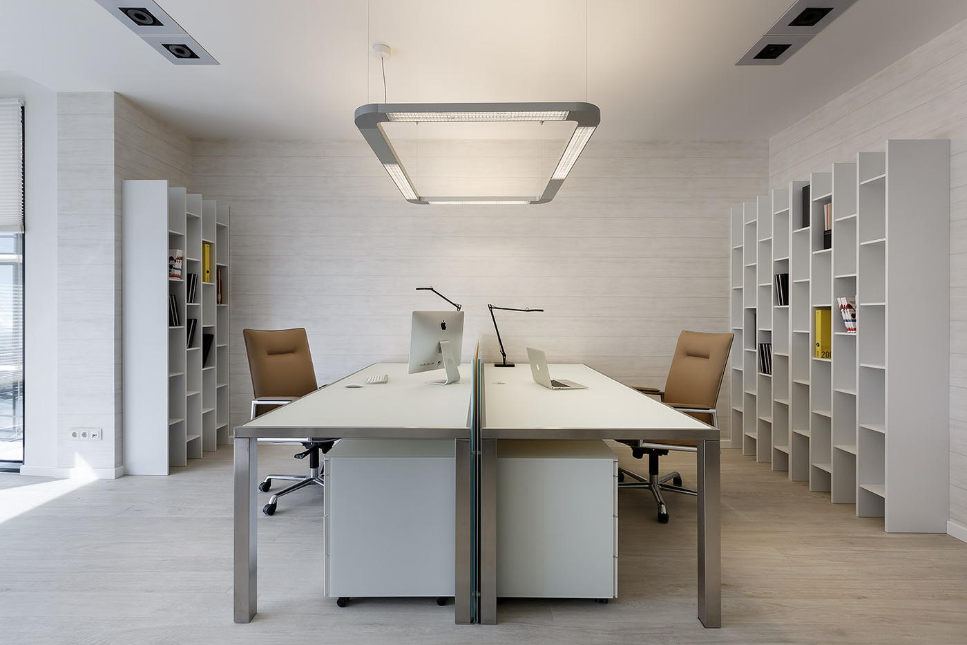 sweed_office_1