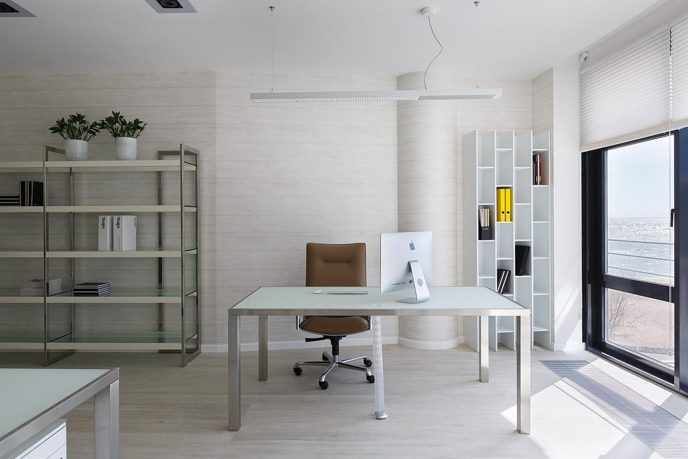 sweed_office_2