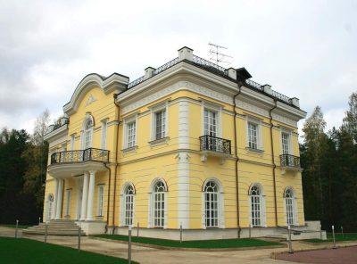 stroitelstvo-domov10